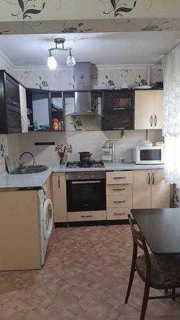 Продается 2х комнатная квартира по ул. Бейбитшилик 64