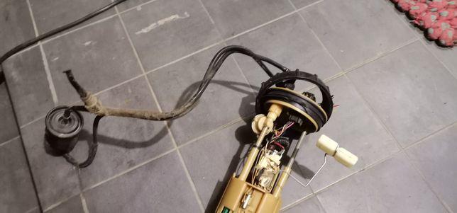 Vând pompa benzina matiz