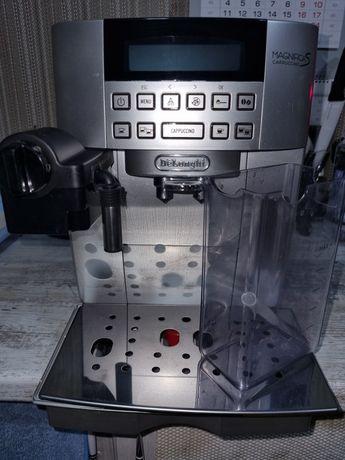 Продаётся кофемашина