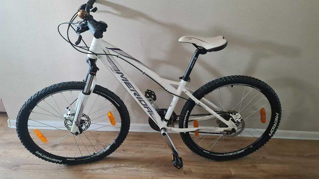 Женский горный велосипед Merida Juliet