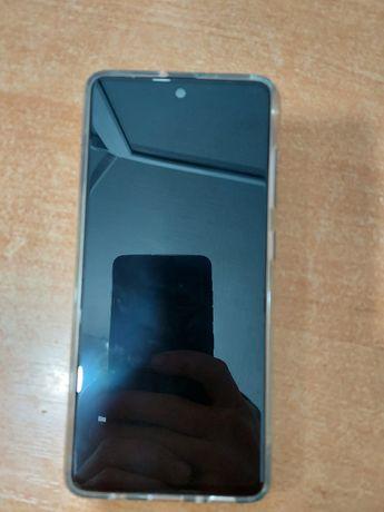 Samsung galaxy A51 6/128 GB