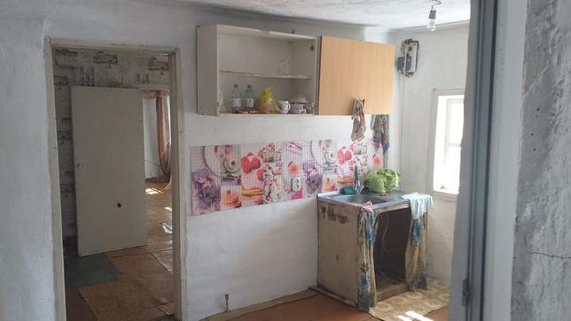 Продам дом в Шемонаихе