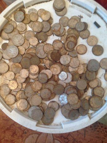 monede Romanesti de colectie