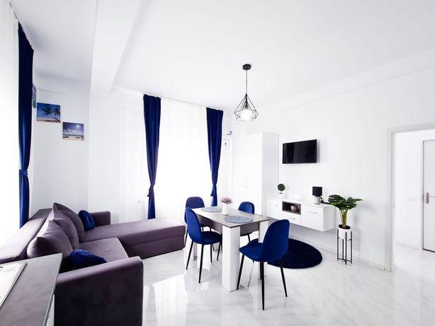 Inchiriez Apartament Mamaia Nord termen Lung/Scurt
