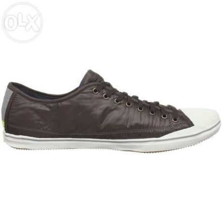Pantofi Tretorn-tenesi Men's Skymra SL Puffer Sneaker/39,42