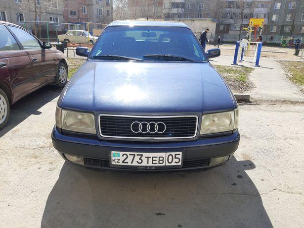 Продам Audi 100 C4 универсал