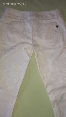 Роси фешън-чисто нов панталон