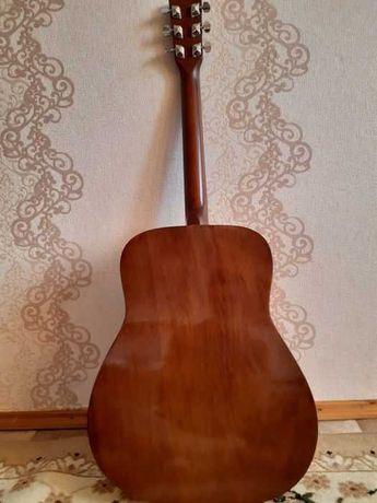 Гитара (Guitar) Yamaha F310