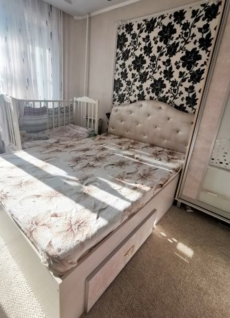 Продам Кровать 140*195