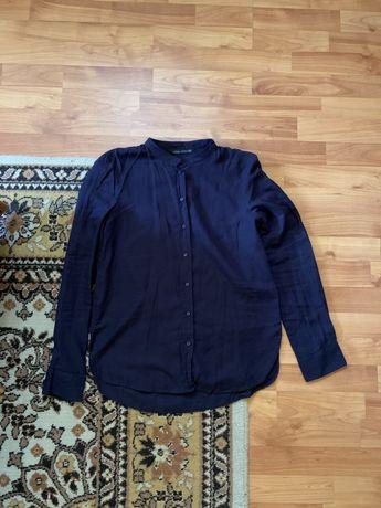 Camasa in Zara XS