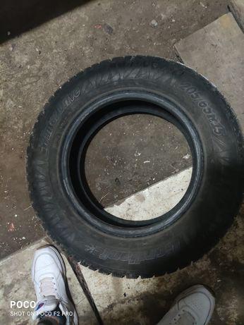 Резина 205/65R15