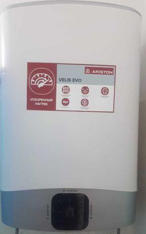 продам водонагреватель Ariston ABS SVL SEV OPW 50