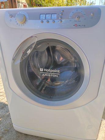 Mașina de spălat/ARISTON/7Kg/cu garanție/890 lei