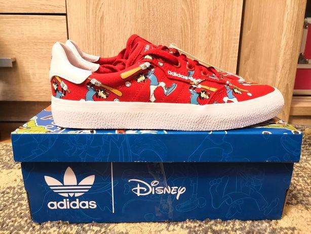 Adidasi Adidas Disney Originals  NOU  Marimea 6 UK