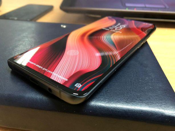 Xiaomi mi note 10 6/128