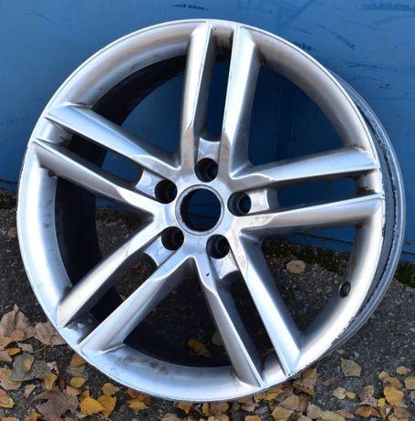 """1 janta original Audi 19 """"-A8-S8-A5-S5-A7-S7 4H0601025R"""