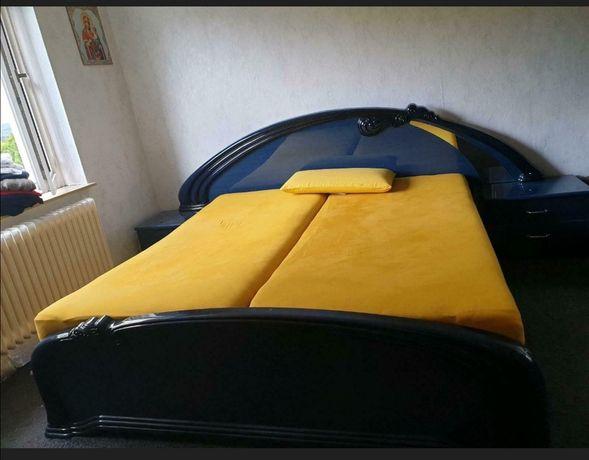 Dormitor italian