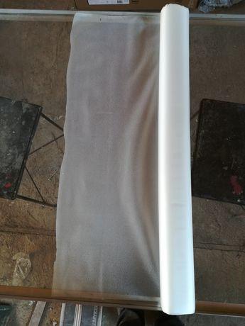 Folie EVA cu latimea de 1 m pentru panouri fotovoltaice