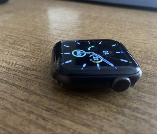 Смарт часы Apple watch 5 40mm