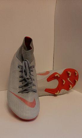 Nike Mercurial Superfly 6 Elite FG marimea 40.