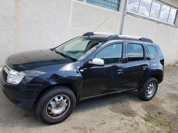 Dezmembrez Dacia duster 2009 2020 1.5 dci euro 4