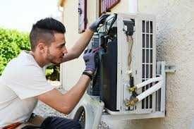 Reparatii AER CONDITIONAT  Inverter (E0,E2,E3,E4/5) Freon  Igienizare