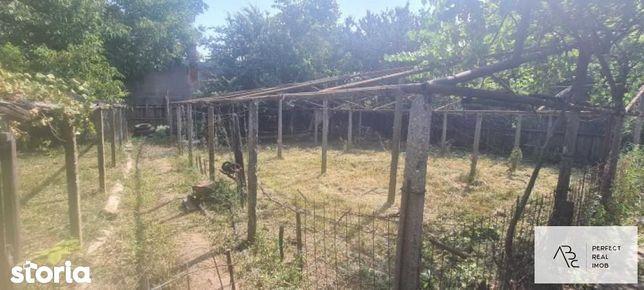 Vanzare casa in Berceni- sat Vechi