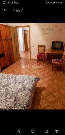 Сдам комнату  в 2х квартире