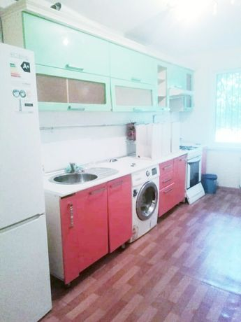 2 комнатная квартира  от Абсолют