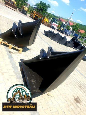 Cupa Trapez Buldoexcavator