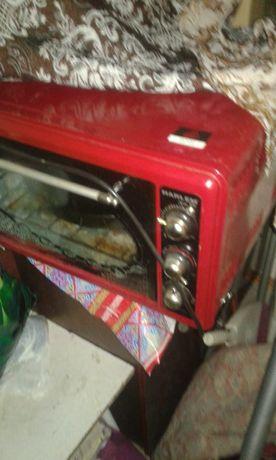 Продается  печка