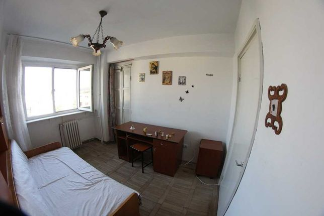 Prundu - Apartament 3 camere, 70 mp suprafata utila, et4/8