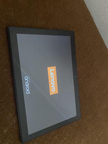 Lenovo Tab 4 10 LTE (4g)