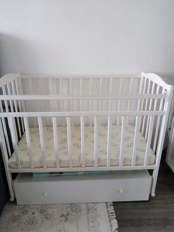 Манеж для ребёнка