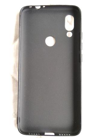 Кейс за Xiaomi Redmi 7