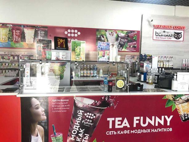 Продается  мебель  б/у Tea Funny