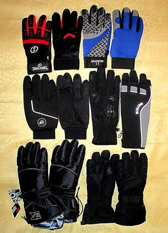 Alpine,Nordic/96,Dunlop,Crane sports,Spalding,Spandino