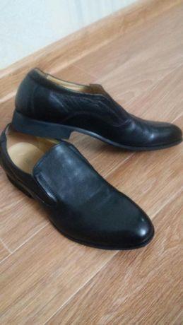 Шикарные туфли!