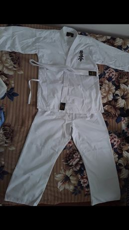 Продам кимоно, не дорого