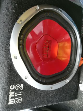 Sistem audio pt auto.complet.JBL,MNC