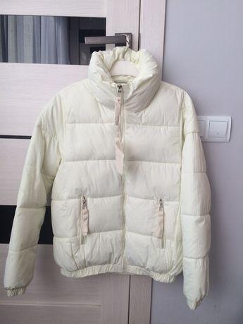 Новая женская куртка, Турция