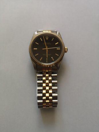 Ceas Rolex original