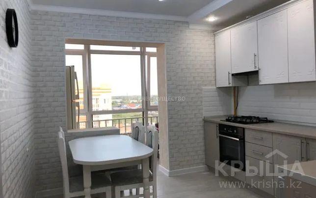 Продам квартиру с отличным ремонтом