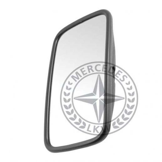 Оригинално Огледало (L/R) за Mercedes-Benz 507D,609D,611D,709D,711D,80