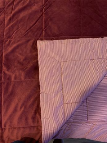 Шалте/ Завивка за спалня 200/208 см