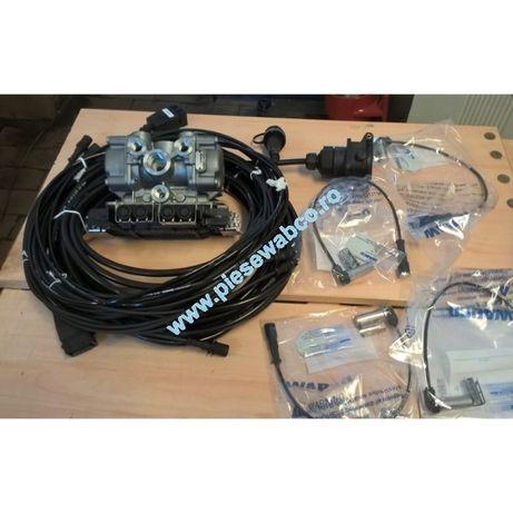 Kit ABS VCS 4S/2M Wabco