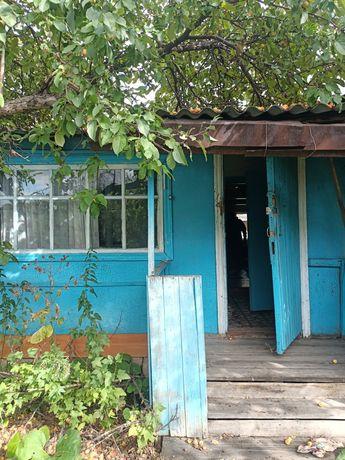 Продам квартиру в Новоукраинке