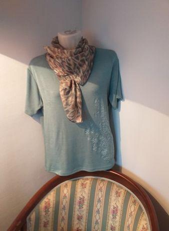 Bluza dama stil vintage