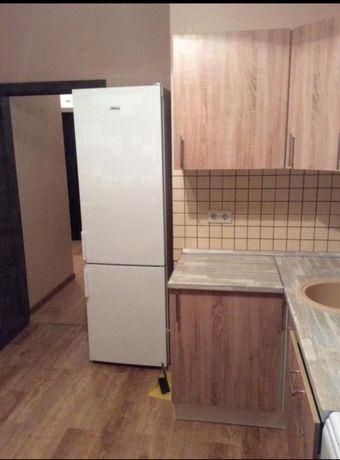 Продам 1 комнатную квартиру по ипотеке в мкрн Жулдыз