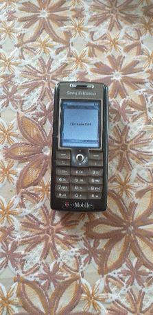 телефон sony ericsson T 630